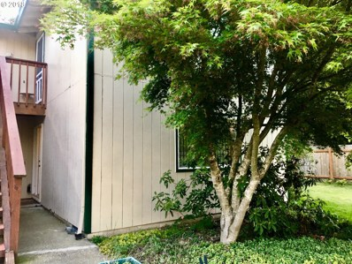 9399 SW 80TH Ave, Portland, OR 97223 - MLS#: 18100834