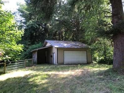 84840 Newcomb Rd, Westlake, OR 97493 - MLS#: 18101018