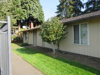 3903 E 18TH St UNIT 34, Vancouver, WA 98661 - MLS#: 18101046
