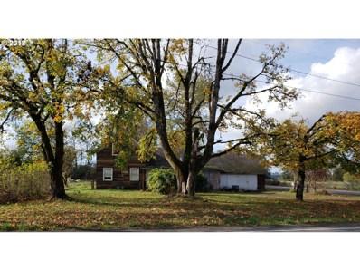 31090 SE River Mill Rd, Estacada, OR 97023 - MLS#: 18101059