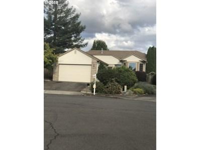 19606 Alexis Ct, Oregon City, OR 97045 - MLS#: 18101060