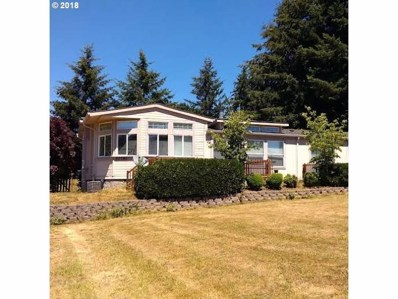 37781 SE Agnes St, Sandy, OR 97055 - MLS#: 18101088
