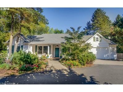 3123 SW Huber St, Portland, OR 97219 - MLS#: 18101167