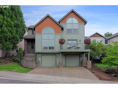 16190 SW Bray Ln, Tigard, OR 97224 - MLS#: 18101598