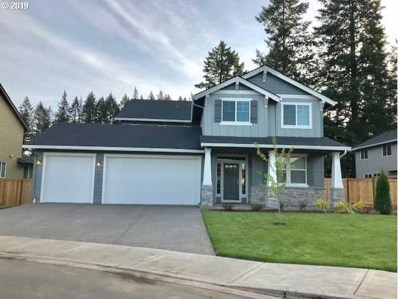 7914 NE 178TH Dr UNIT LOT23, Vancouver, WA 98682 - MLS#: 18101668