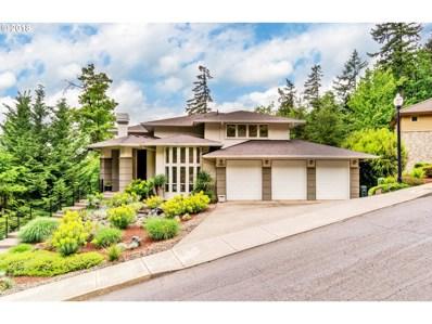 10301 SE Crescent Ridge Loop, Happy Valley, OR 97086 - MLS#: 18101670