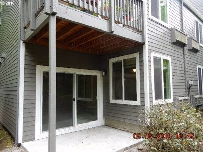 4615 Lakeview Blvd, Lake Oswego, OR 97035 - MLS#: 18102113