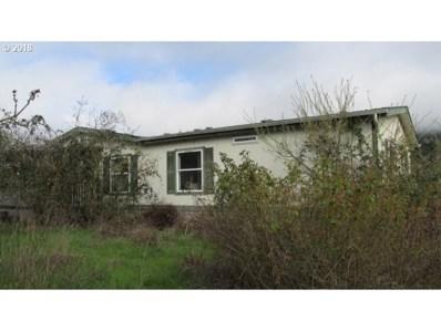 1099 Hayhurst Rd, Yoncalla, OR 97499 - MLS#: 18102310