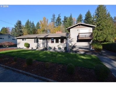 2316 Cascade Way, Longview, WA 98632 - MLS#: 18102391