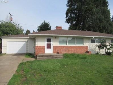 1463 Lake Dr, Eugene, OR 97404 - MLS#: 18102430