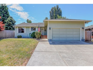 10012 NW 3RD Ct, Vancouver, WA 98685 - MLS#: 18102465