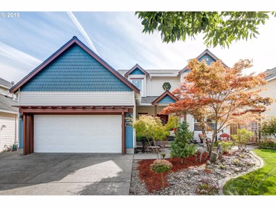 1218 33RD Ave, Forest Grove, OR 97116 - MLS#: 18102530