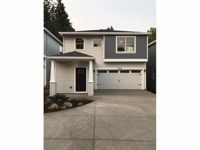 17864 SW Meadowbrook Way, Beaverton, OR 97078 - MLS#: 18102680