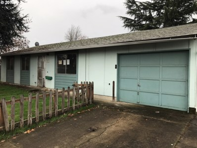 214 Anton Ct, Eugene, OR 97402 - MLS#: 18102761