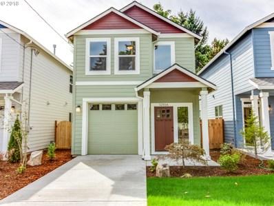 12016 SE Mill Ct, Portland, OR 97216 - MLS#: 18102857
