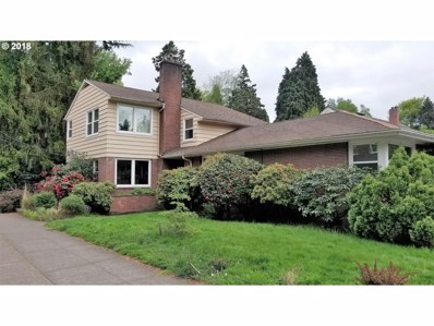 3210 SE Pine St, Portland, OR 97214 - MLS#: 18102928