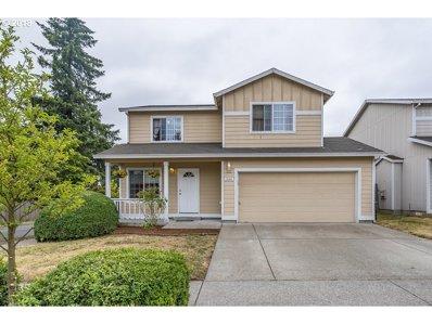 7446 SE Augusta Ct, Portland, OR 97206 - MLS#: 18103165