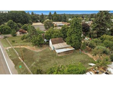 14717 SE Johnson Rd, Milwaukie, OR 97267 - MLS#: 18103256