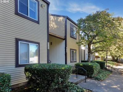 2706 SE 138TH Ave UNIT 30, Portland, OR 97236 - MLS#: 18103293