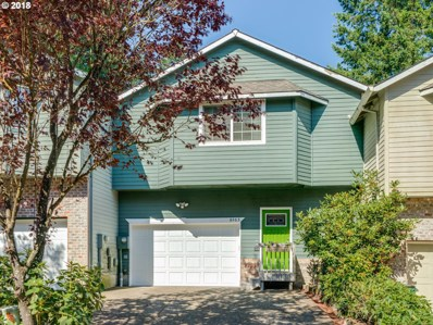 8463 SW 85TH Ave, Portland, OR 97223 - MLS#: 18103427