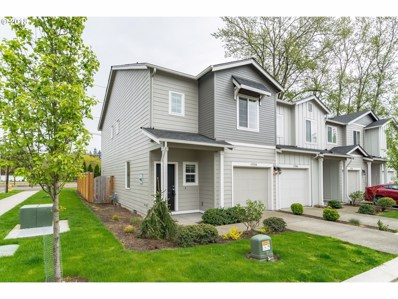 17204 SW 119TH Pl, King City, OR 97224 - MLS#: 18103907