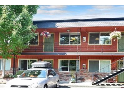 2151 NE Weidler St, Portland, OR 97232 - MLS#: 18103977