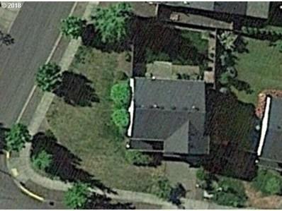 724 NE Autumn Ridge Dr, McMinnville, OR 97128 - MLS#: 18104171