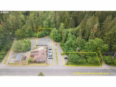 66674 E Hwy 26, Brightwood, OR 97011 - MLS#: 18104795