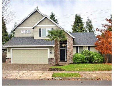2532 Crowther Dr, Eugene, OR 97404 - MLS#: 18104937