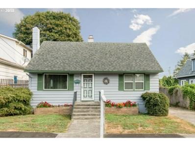 7735 SE Market St, Portland, OR 97215 - MLS#: 18104939