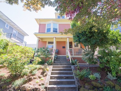 1622 NE Couch St, Portland, OR 97232 - MLS#: 18105001