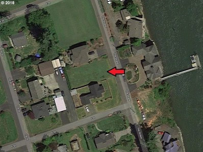 The Strand, Columbia City, OR 97018 - MLS#: 18105036