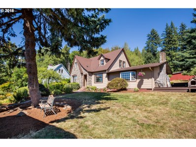 3322 Old Pacific Hwy S, Kelso, WA 98626 - MLS#: 18105558