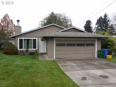 11533 SW 47TH Ave, Portland, OR 97219 - MLS#: 18105637