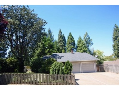 328 S 68TH Pl, Springfield, OR 97478 - MLS#: 18105868