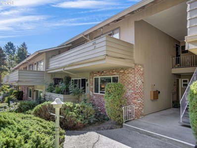 6028 SW 25TH Ave, Portland, OR 97239 - MLS#: 18105891
