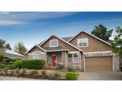 1320 NW 96TH Ave, Portland, OR 97229 - MLS#: 18105933