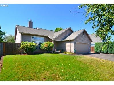 2475 Noah St, Eugene, OR 97402 - MLS#: 18106195