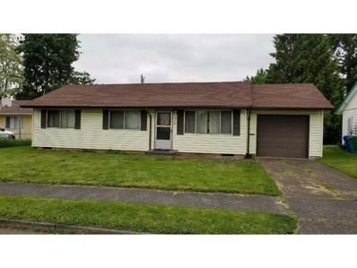 8638 N Washburne Ave, Portland, OR 97217 - MLS#: 18106251