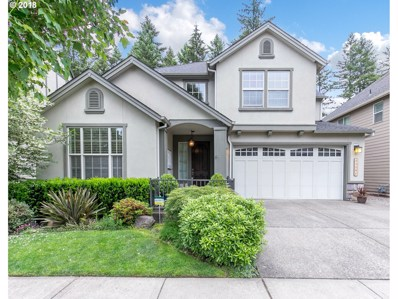 22846 SW Lodgepole Ave, Tualatin, OR 97062 - MLS#: 18106376