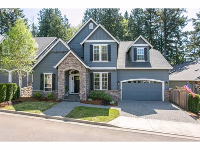 7120 SW Ash Creek Ct, Portland, OR 97223 - MLS#: 18106571
