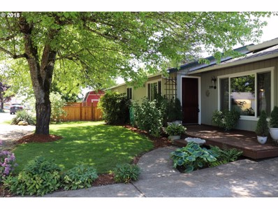 330 S Balm St, Yamhill, OR 97148 - MLS#: 18106623