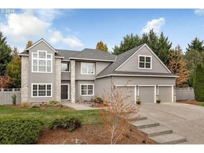 15787 SW Dekalb St, Portland, OR 97224 - MLS#: 18106739