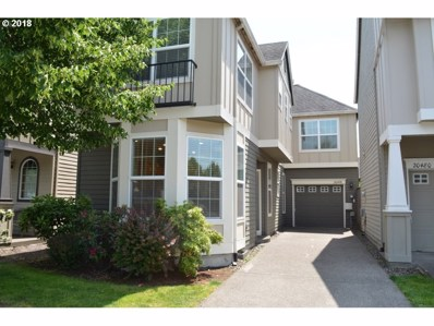20476 SW Marimar St, Beaverton, OR 97078 - MLS#: 18106994