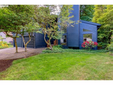 5038 Woodwinds Ct, West Linn, OR 97068 - MLS#: 18107182