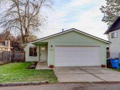 3907 NE 133RD Ave, Vancouver, WA 98682 - MLS#: 18107235