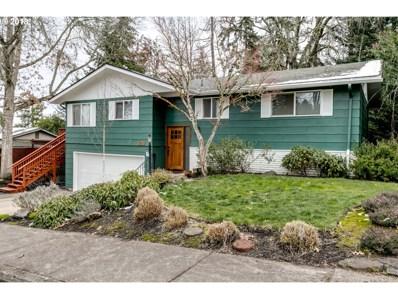 2977 Powell St, Eugene, OR 97405 - MLS#: 18107313