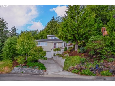 4 Ammons Ln, Longview, WA 98632 - MLS#: 18107441