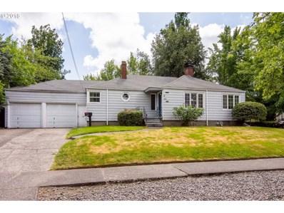 2087 Alder St, Eugene, OR 97405 - MLS#: 18107502