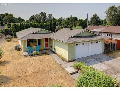 3534 N Trenton St, Portland, OR 97217 - MLS#: 18107784
